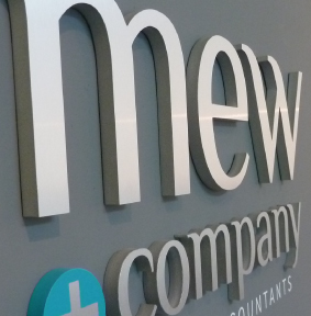 mewco-partner