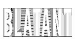BLATANT-logo6