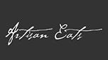 logo-artisaneats