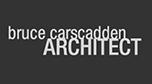 logo-brucecarscadden