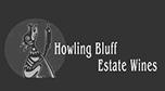 logo-howlingbluff