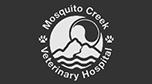 logo-mosquito