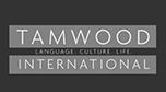logo-tamwood