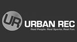 logo-urbanrec