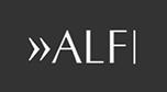 logos_Alfi