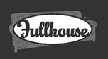 logos_Fullhouse