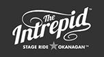 logos_Intrepid