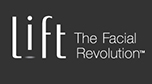 logos_Lift