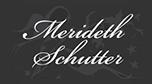 logos_MeridethSchutter