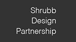 logos_Shrubb