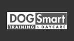logos_DogSmart