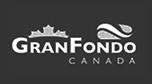 logos_GranFondo