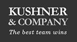 logos_KushnerCo