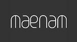 logos_Maenam