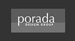 logos_Porada